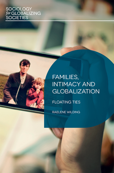 Families, Intimacy and Globalization | Dodax.pl