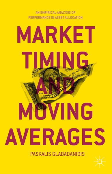 Market Timing and Moving Averages   Dodax.co.uk