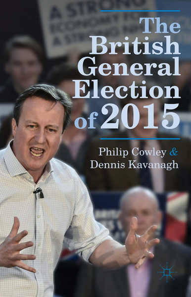 The British General Election of 2015 | Dodax.at