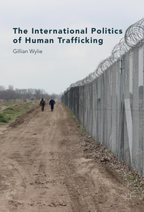 The International Politics of Human Trafficking | Dodax.pl