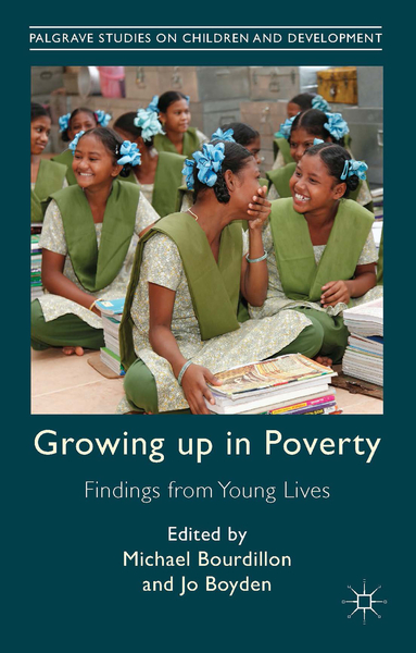Growing Up in Poverty   Dodax.pl