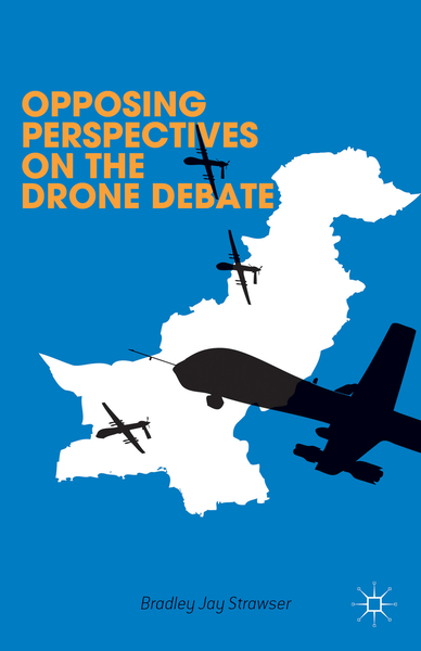 Opposing Perspectives on the Drone Debate | Dodax.pl