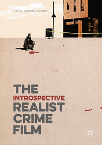The Introspective Realist Crime Film | Dodax.ch