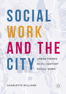 Social Work and the City | Dodax.at