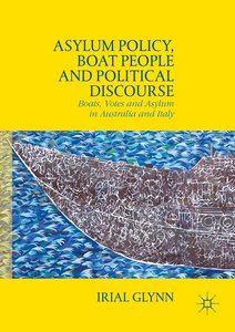 Asylum Policy, Boat People and Political Discourse   Dodax.ch