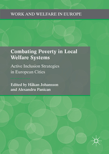 Combating Poverty in Local Welfare Systems | Dodax.pl