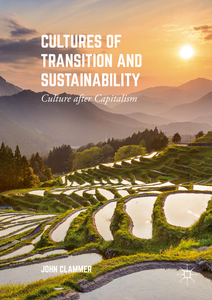 Cultures of Transition and Sustainability | Dodax.de