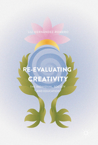Re-evaluating Creativity | Dodax.ch