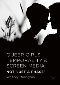 Queer Girls, Temporality and Screen Media | Dodax.pl