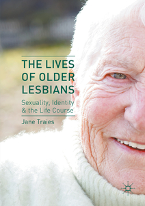 The Lives of Older Lesbians | Dodax.ch
