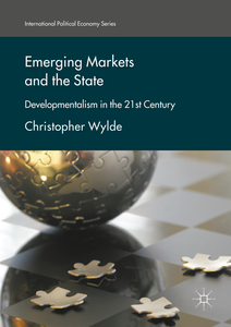 Emerging Markets and the State | Dodax.ch