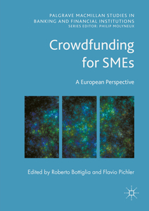 Crowdfunding for SMEs | Dodax.ch