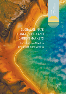 Global Climate Change Policy and Carbon Markets | Dodax.de