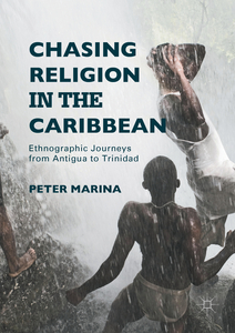 Chasing Religion in the Caribbean | Dodax.ch