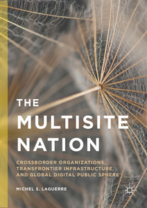 The Multisite Nation | Dodax.ch