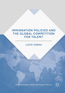 Immigration Policies and the Global Competition for Talent | Dodax.ch
