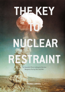 The Key to Nuclear Restraint | Dodax.at