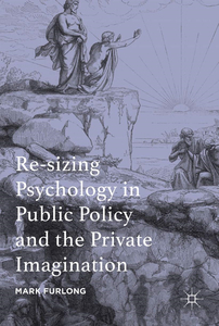 Re-sizing Psychology in Public Policy and the Private Imagination | Dodax.pl