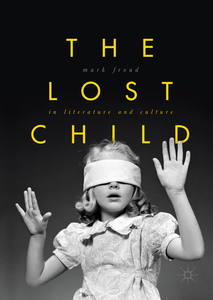 The Lost Child in Literature and Culture | Dodax.ch