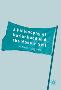 A Philosophy of Nationhood and the Modern Self | Dodax.ch