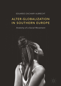 Alter-globalization in Southern Europe | Dodax.ch
