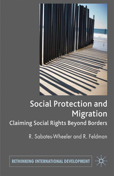Migration and Social Protection | Dodax.ch