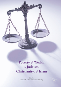 Poverty and Wealth in Judaism, Christianity, and Islam | Dodax.ch