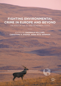Fighting Environmental Crime in Europe and Beyond | Dodax.pl