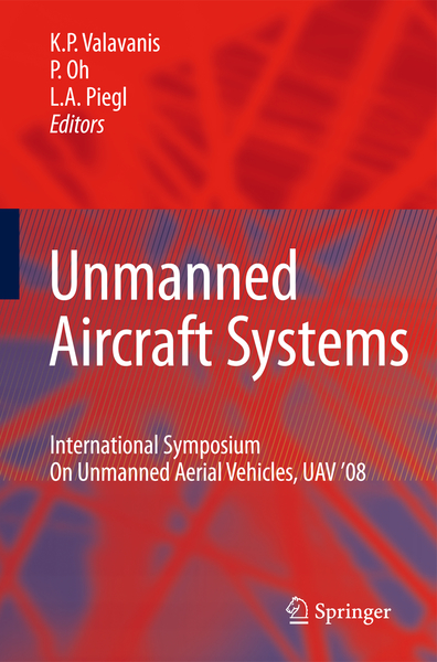 Unmanned Aircraft Systems | Dodax.pl