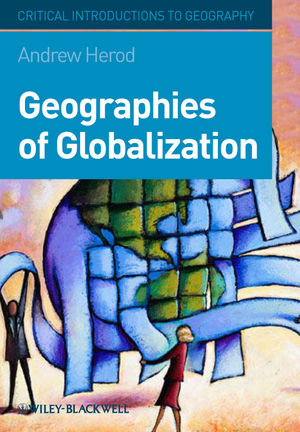 Geographies of Globalization | Dodax.at