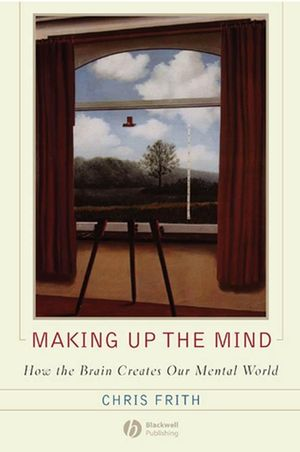 Making up the Mind | Dodax.pl