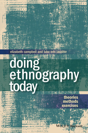 Doing Ethnography Today   Dodax.pl