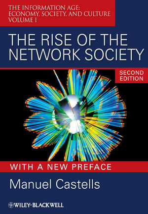 The Rise of the Network Society   Dodax.pl