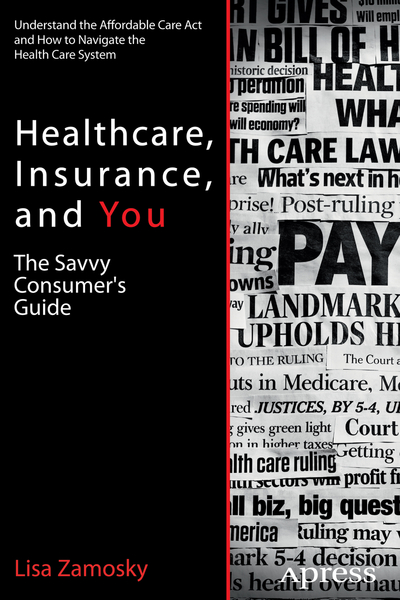 Healthcare, Insurance, and You | Dodax.nl