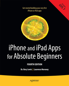 iPhone and iPad Apps for Absolute Beginners | Dodax.ch