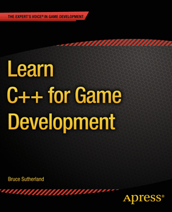 Learn C++ for Game Development | Dodax.ch