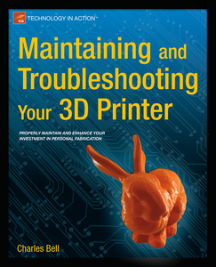 Maintaining and Troubleshooting Your 3D Printer | Dodax.de