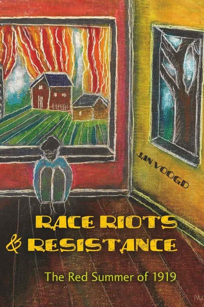 Race Riots and Resistance | Dodax.pl