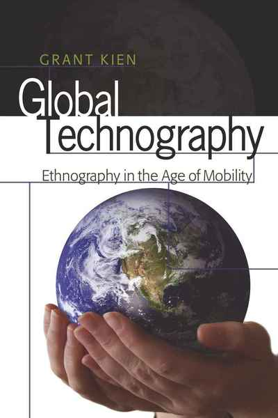Global Technography | Dodax.pl