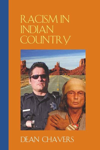 Racism in Indian Country | Dodax.ch