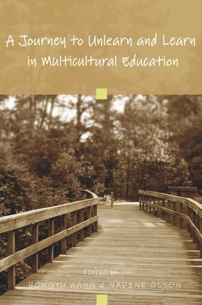 A Journey to Unlearn and Learn in Multicultural Education | Dodax.pl