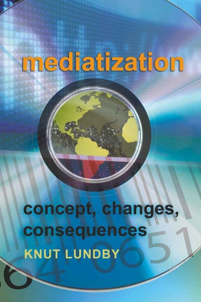 Mediatization | Dodax.de