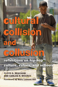 Cultural Collision and Collusion | Dodax.at