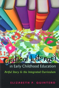Critical Literacy in Early Childhood Education | Dodax.ch