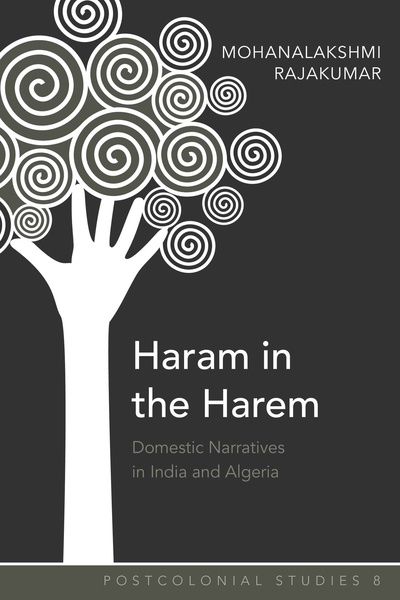 Haram in the Harem | Dodax.co.uk