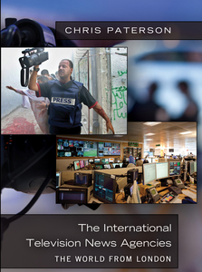 The International Television News Agencies | Dodax.at