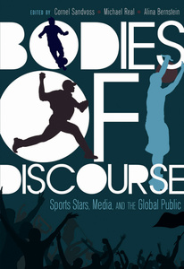 Bodies of Discourse | Dodax.pl