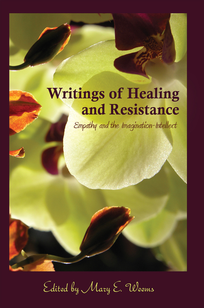 Writings of Healing and Resistance | Dodax.nl