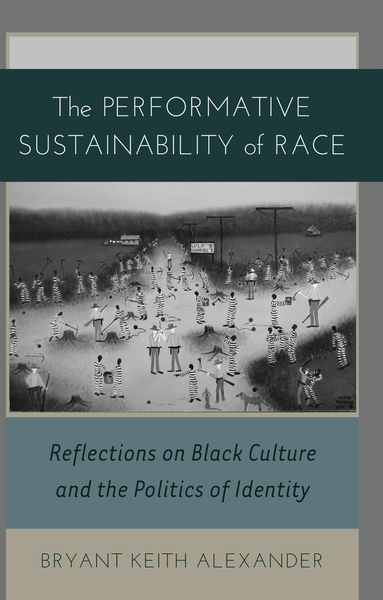 The Performative Sustainability of Race | Dodax.pl