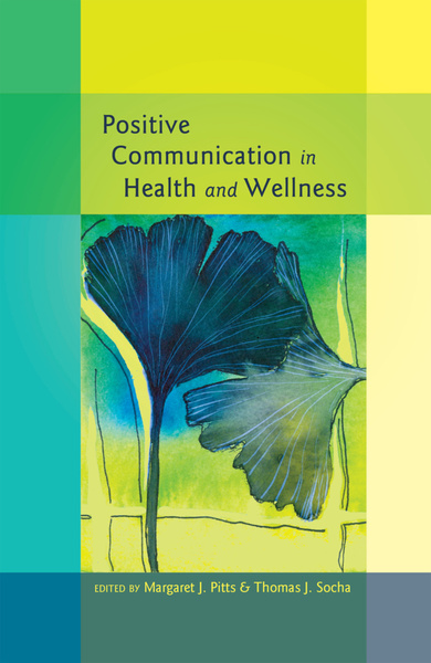 Positive Communication in Health and Wellness | Dodax.pl